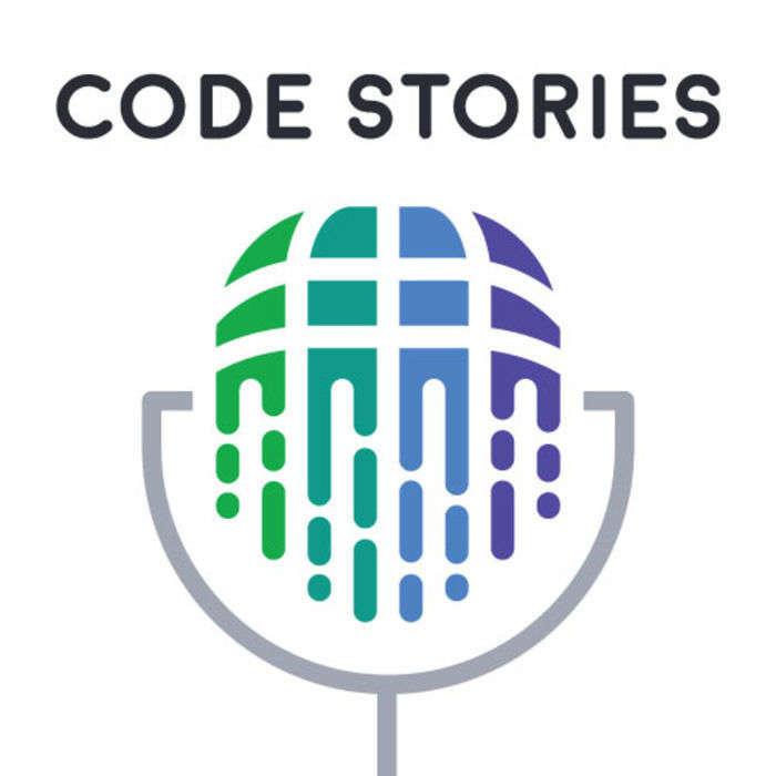 Code Stories