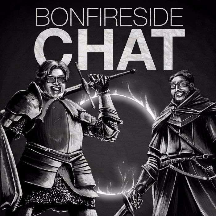 Bonfireside Chat