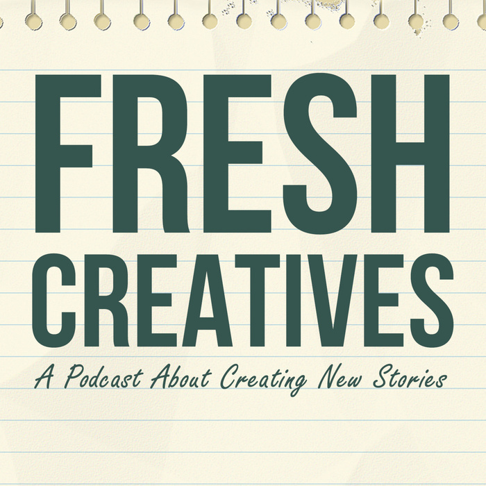 Fresh Creatives