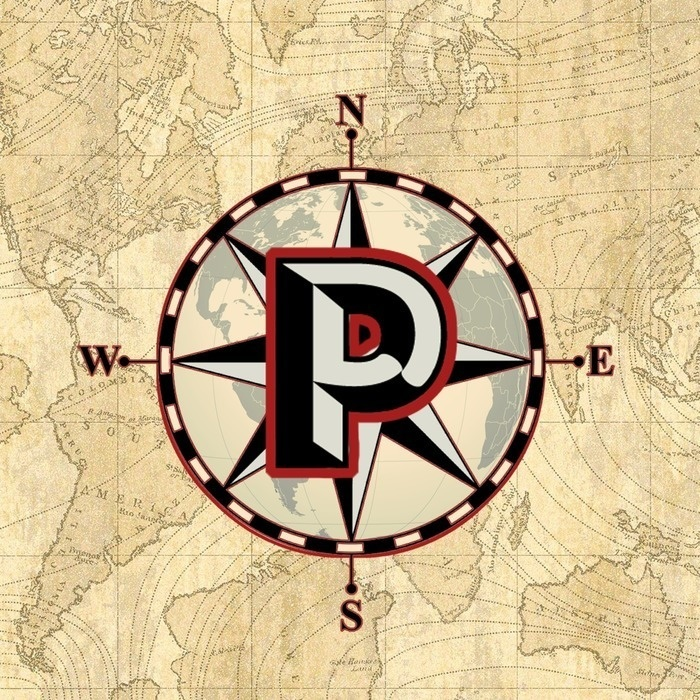 Parkscope Podcasts