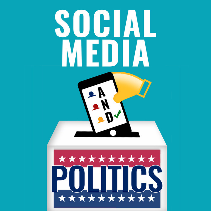 social media and politics For more than a decade, facebook has connected millions of us across the planet it's even a part of their mission statement, give people the power to build community and bring the world.