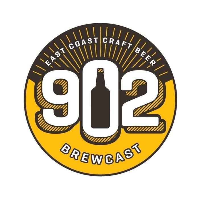 902 BrewCast