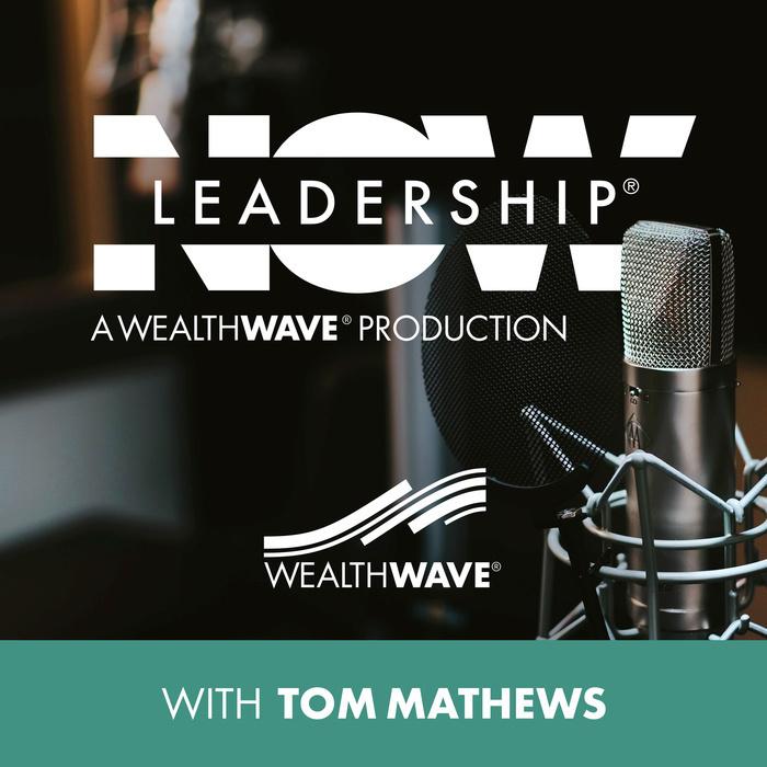 LeadershipNOW®