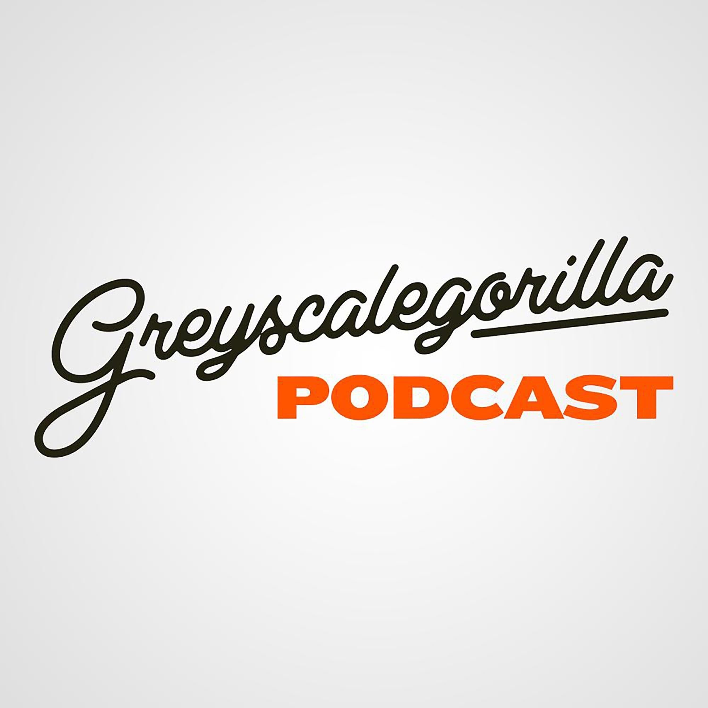 Greyscalegorilla Show