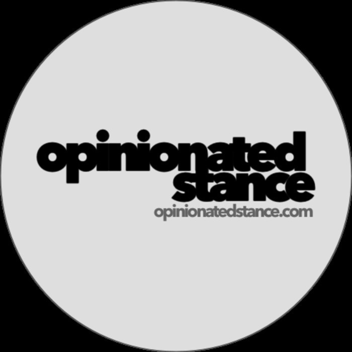 Opinionated Stance | Technology, Business, Life Podcast | Hosted By Patrick Farrar