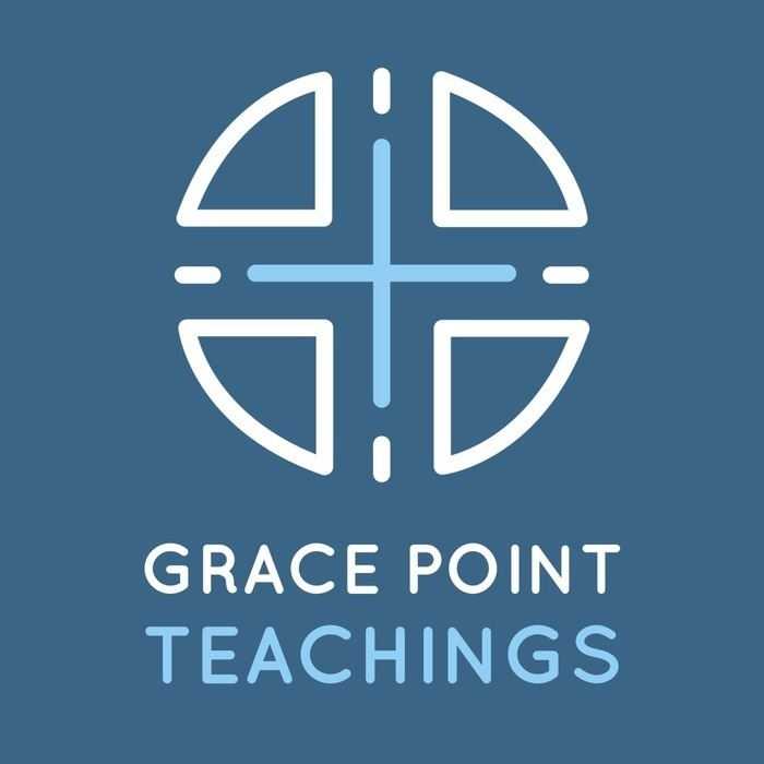 Grace Point Teachings