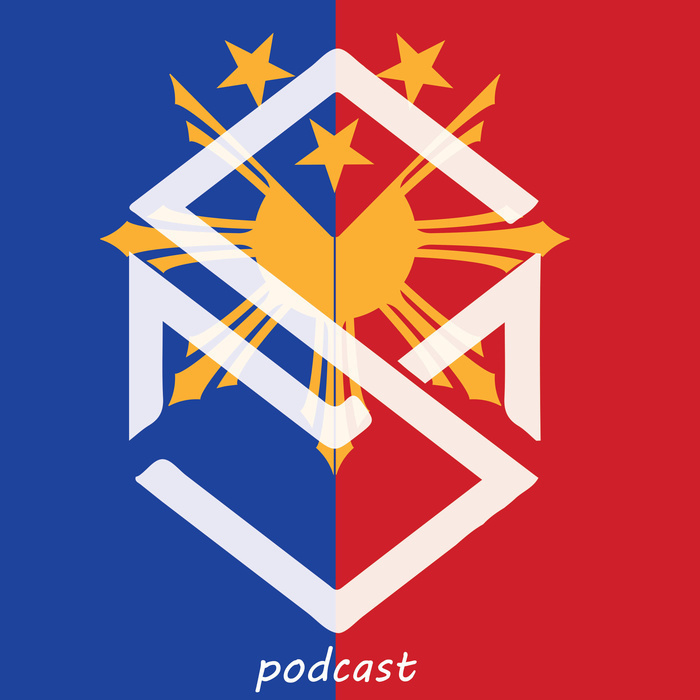 SherwinM Podcast