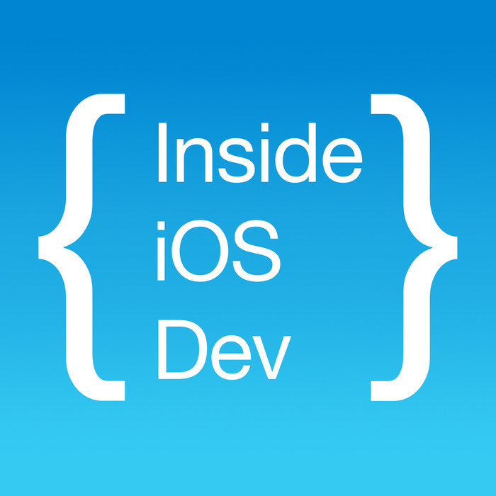 Inside iOS Dev