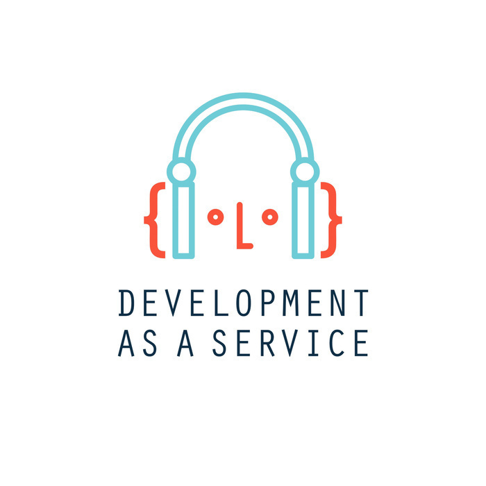 Development As A Service