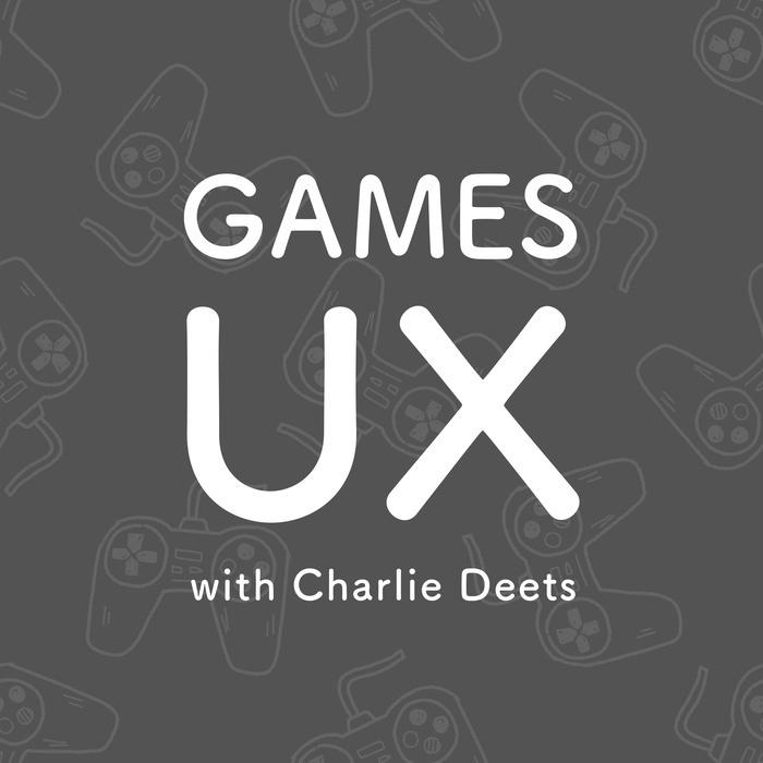 Games UX