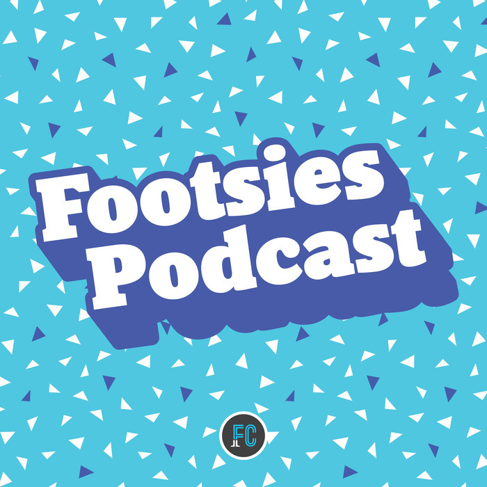 Footsies Podcast