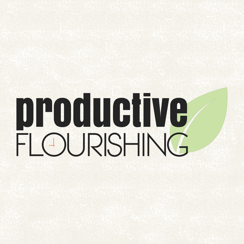 Productive Flourishing by Charlie Gilkey on Apple Podcasts