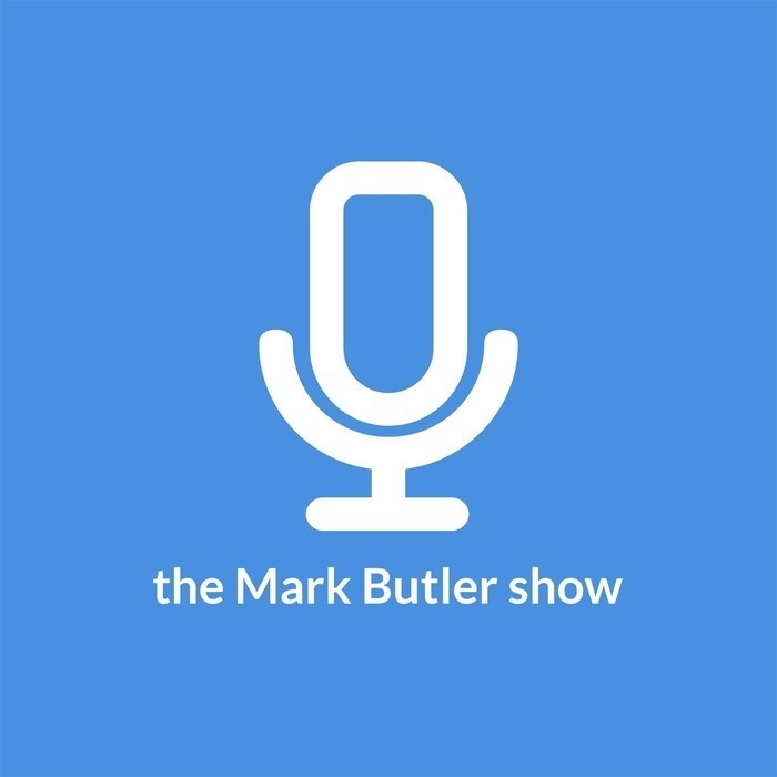The Mark Butler Show