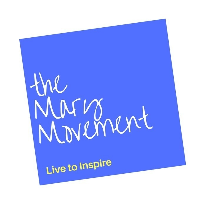 The Mary Movement