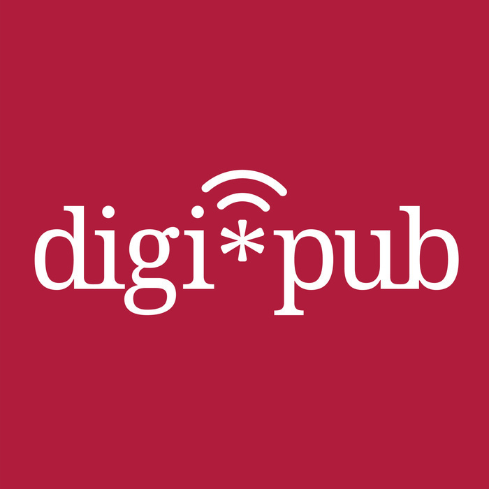 Harvard DigiPub