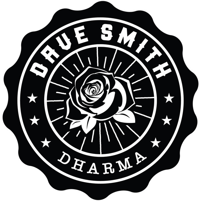 Dave Smith Dharma