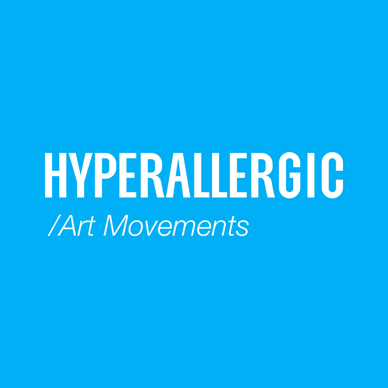 Art Movements