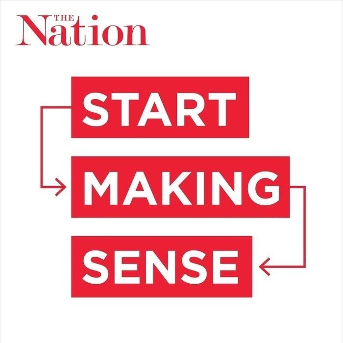 Start Making Sense