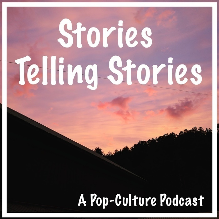 STORIES TELLING STORIES