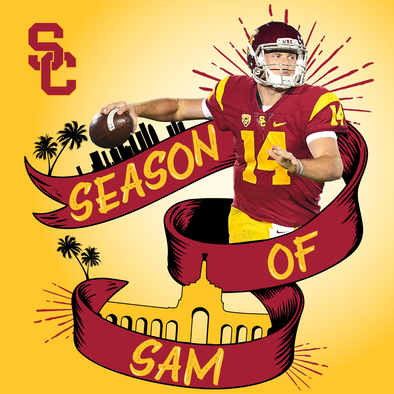 Season of Sam