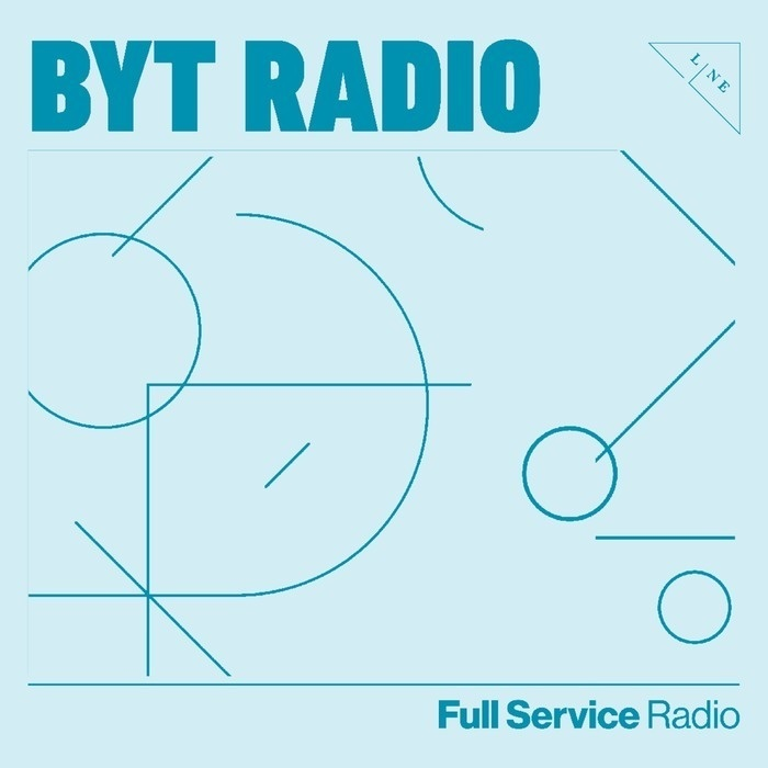 BYT Radio