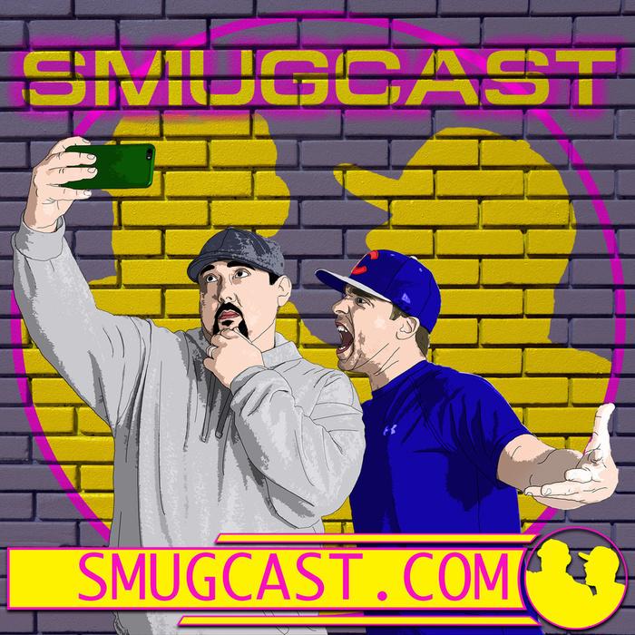 Smugcast