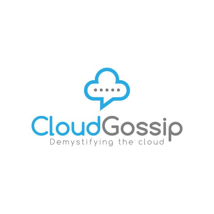Cloud Gossip