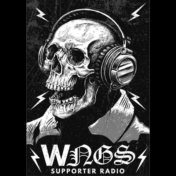 WNGS Supporter Radio