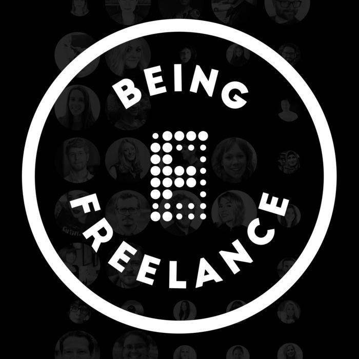 Being Freelance