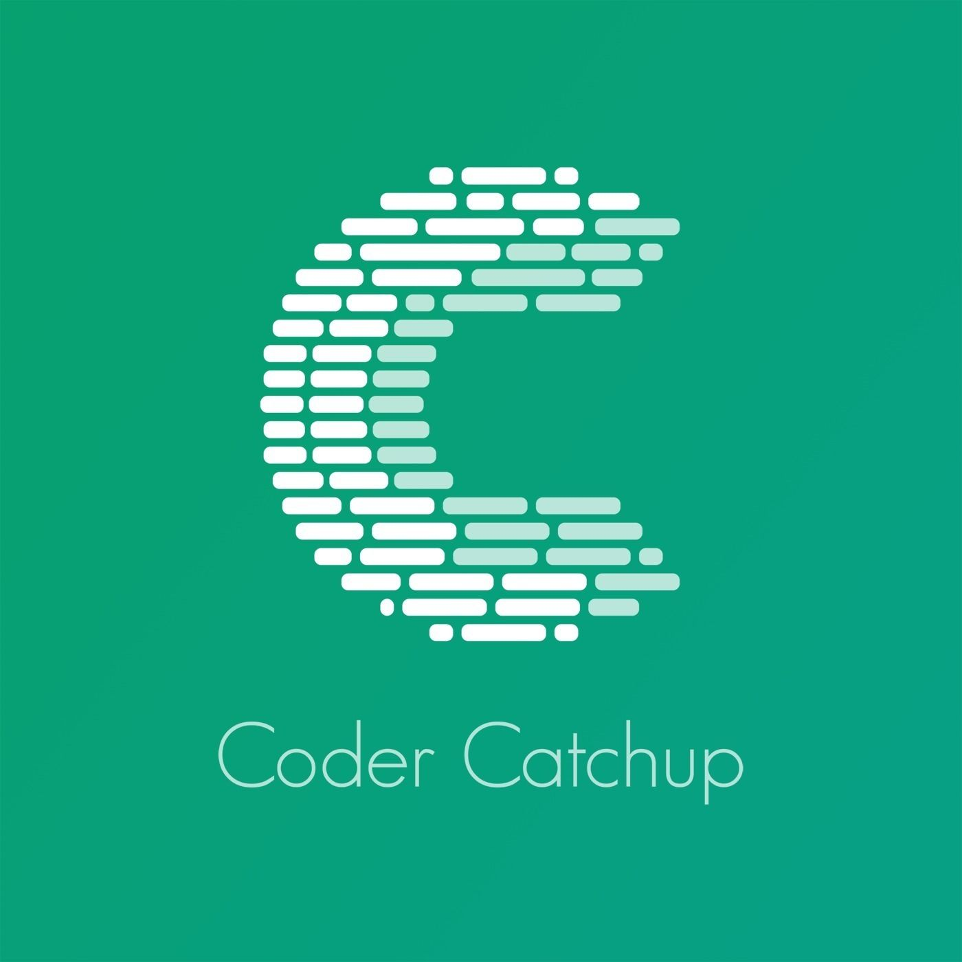Coder Catchup