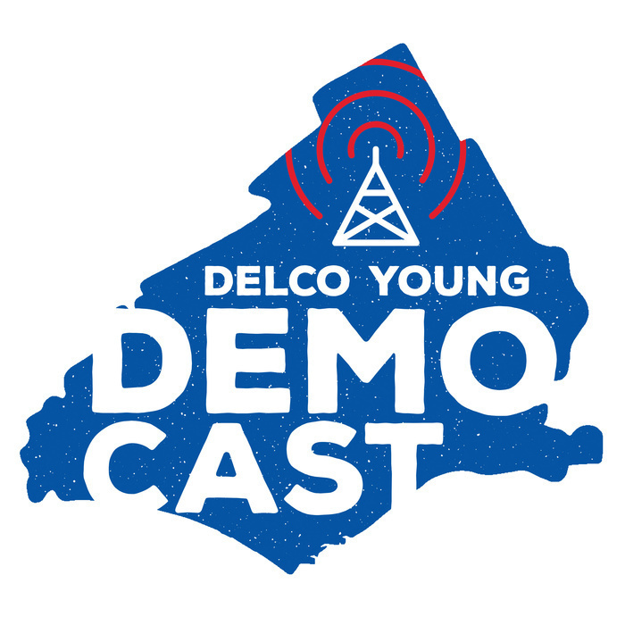 Delco Young Democast