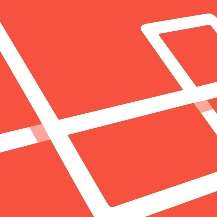 The Laravel Podcast