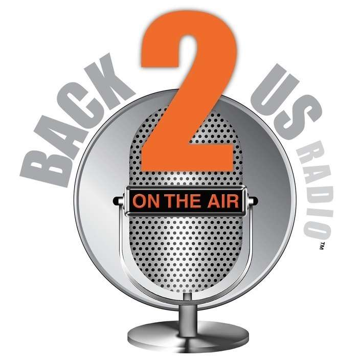 Back2Us Radio Network