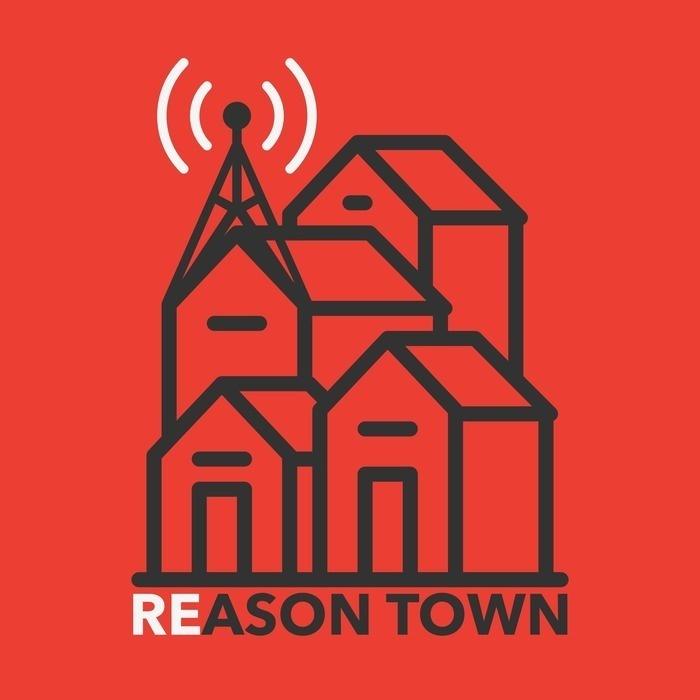 Reason Town