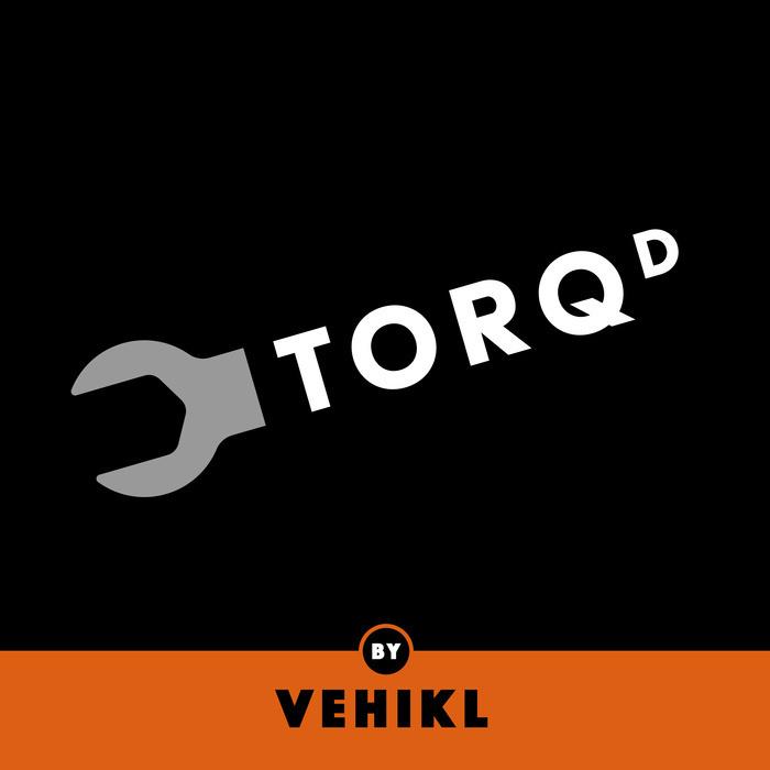 Torqd