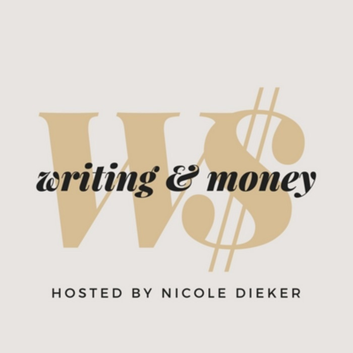 Writing & Money