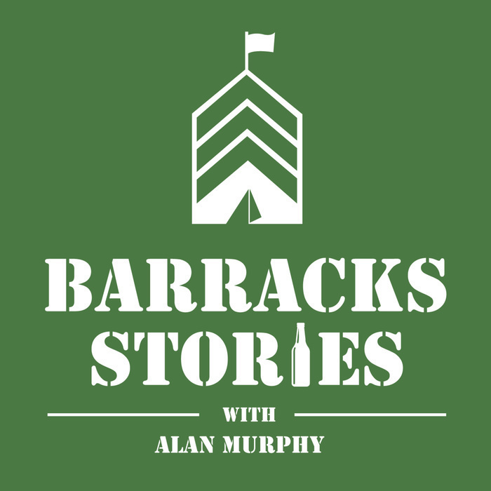 Barracks Stories