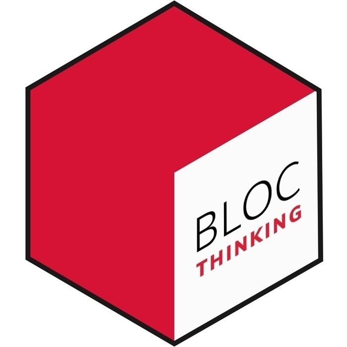 Bloc Thinking