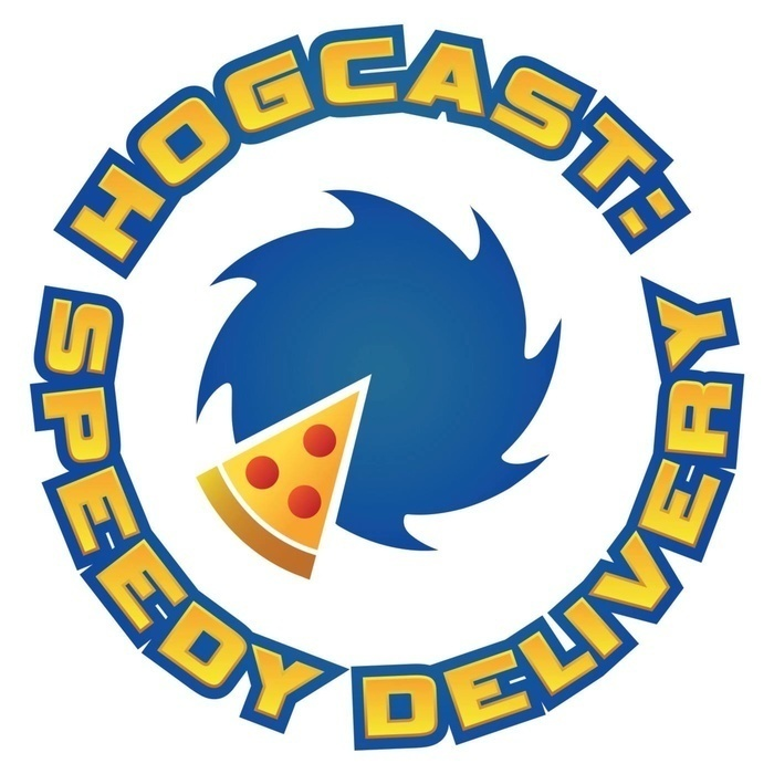 Hogcast: Speedy Delivery