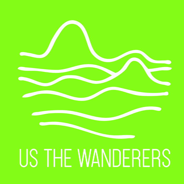 Us The Wanderers
