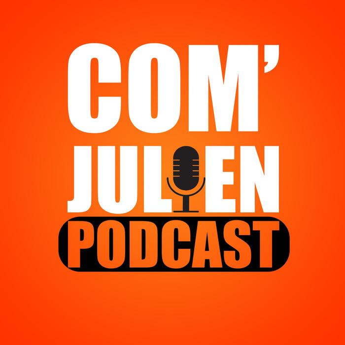 Com' Julien - Mieux Communiquer Pour Convertir Plus De Clients