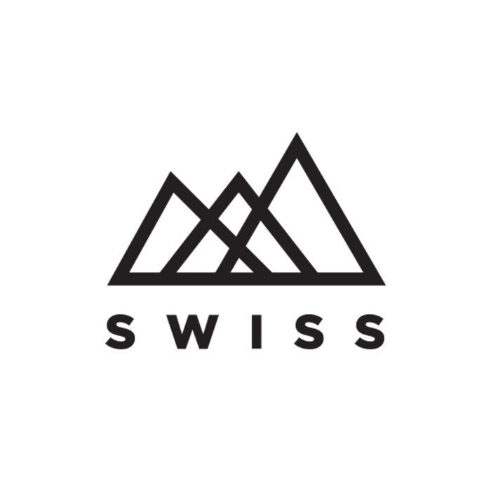 SWISSCAST with Suhaib Webb