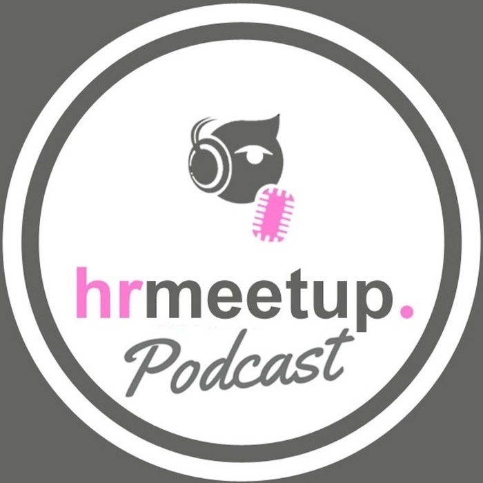 hrmeetup. ©  - The Podcast Factory Org (ASBL-VZW-NPO)