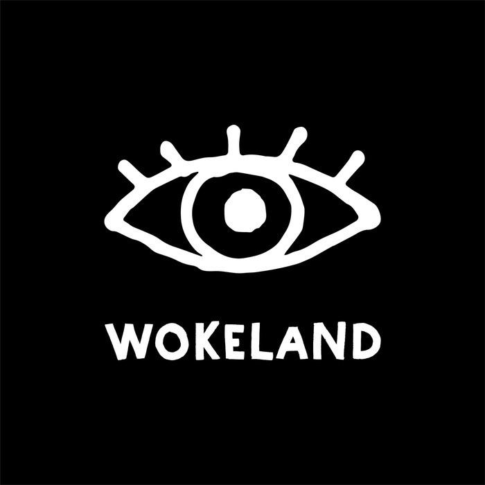 WOKELAND