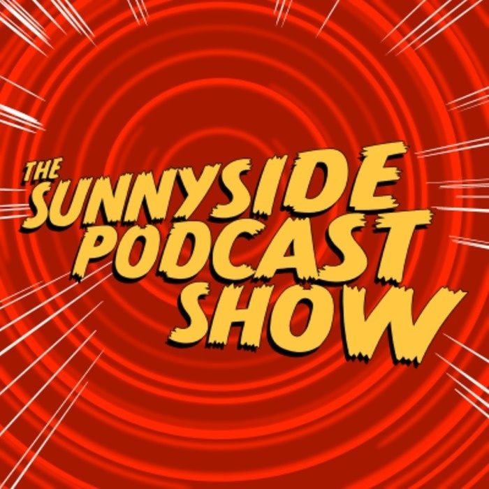 Sunnyside Podcast Show