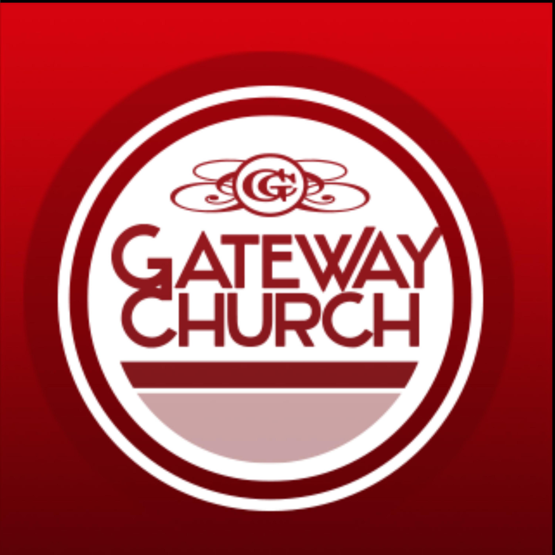 GatewayChurchCO by Pastor Derek Sissel on Apple Podcasts