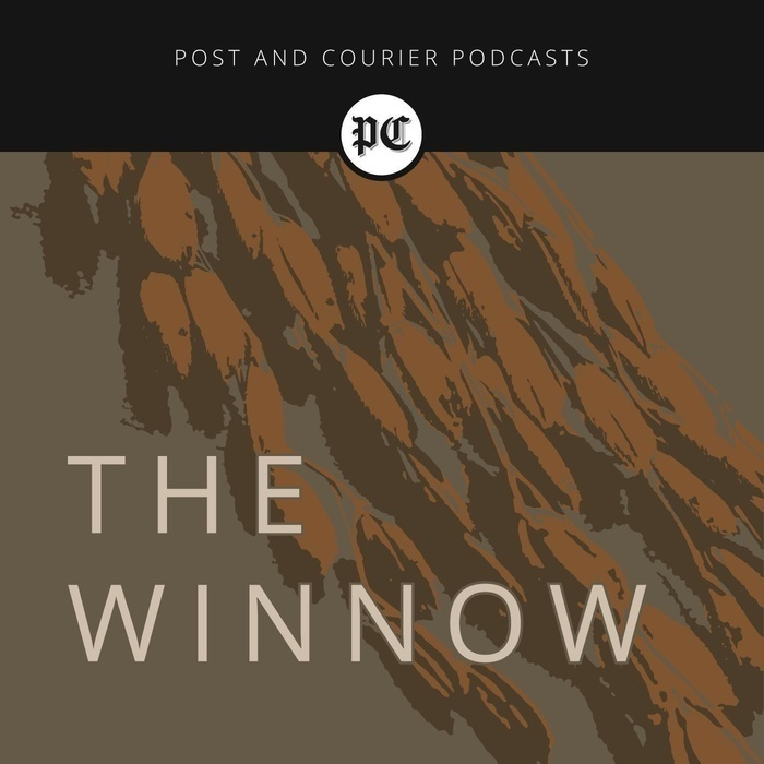 The Winnow
