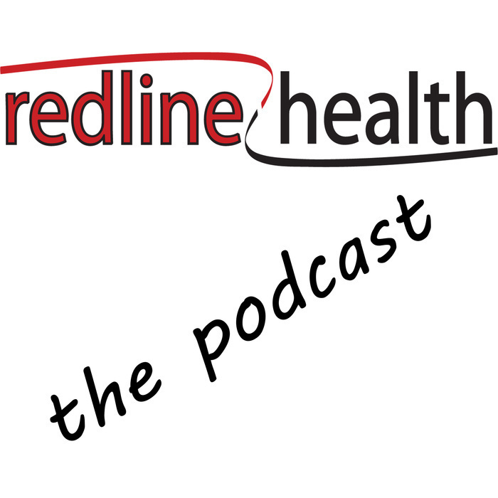 Redline Health Podcast