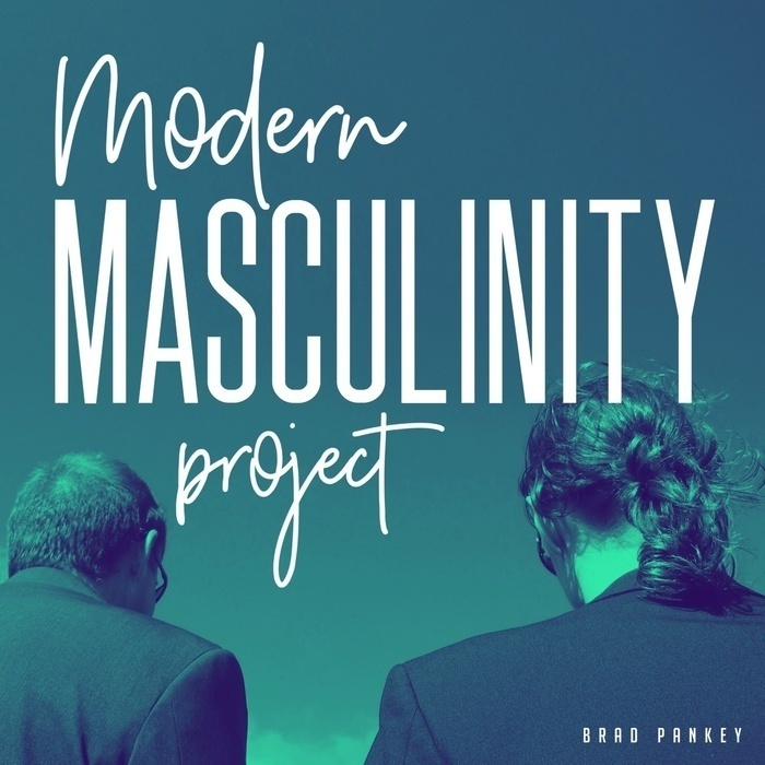 The Modern Masculinity Project