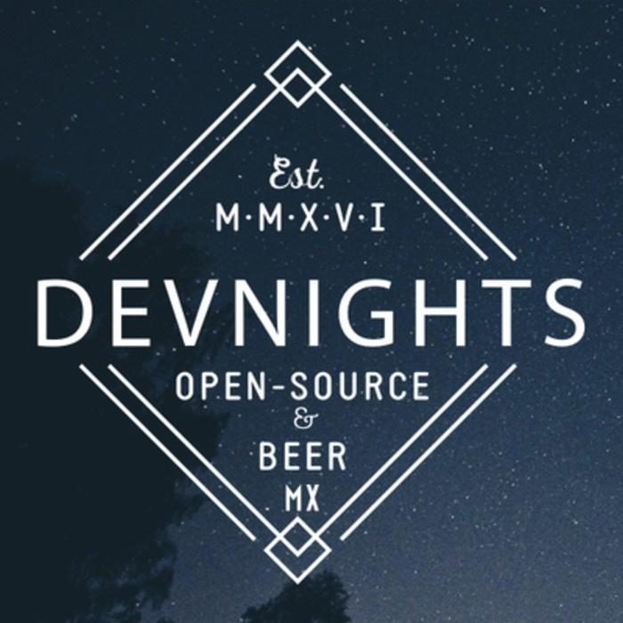 DevNights Podcast